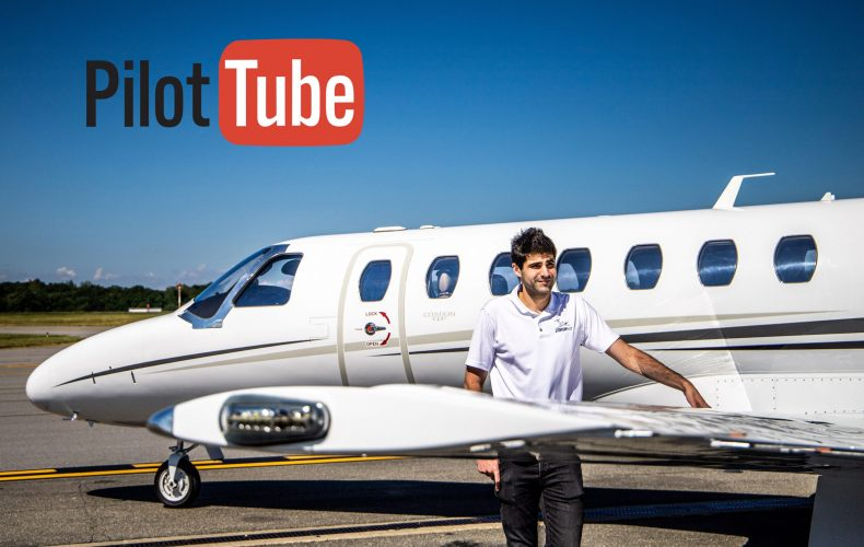 CitationMax: Flying Viewers  into the Citation Jet Age