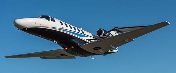 Simulator or In-Airplane?